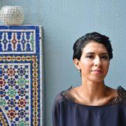Meryem Cherkaoui au Mandarin Oriental à Marrakech – » Sa recette, allie savoir-faire français aux saveurs de son pays natal «