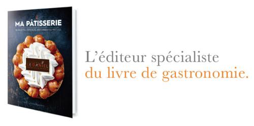édition brigitte Éveno