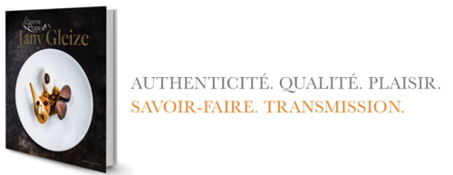 éditions Brigitte Éveno