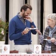 «Le Meilleur Pâtissier» reprend demain soir sur M6 – Lignac/Mercotte une complicité sans faille