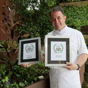 Pour la deuxième année TripAdvisor classe le restaurant de Martin Berasategui » Meilleur au Monde » – Pour la France c'est la Maison Lameloise à Chagny