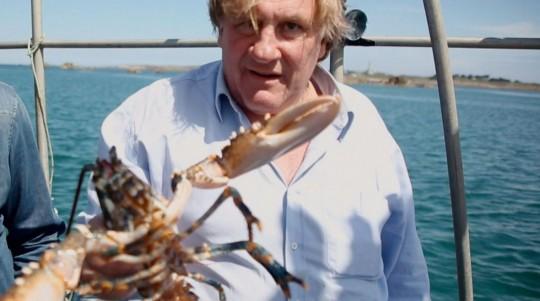 gerard-depardieu-25_5440621-540x301