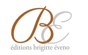 Brigitte Eveno Editions