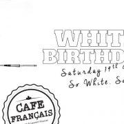 Le Café Français à Colombo au Sri Lanka fête des deux ans … la bistronomie française s'impose dans un pays en pleine révolution économique