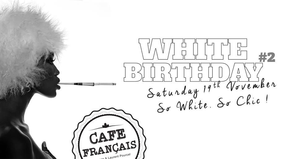 Le Café Français Colombo