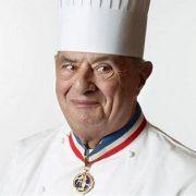 Quels sont les chefs qui incarnent le mieux la Cuisine Française ?