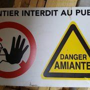 Premier coup de pelle pour le » Nouveau Jardin des Sens » à Montpellier