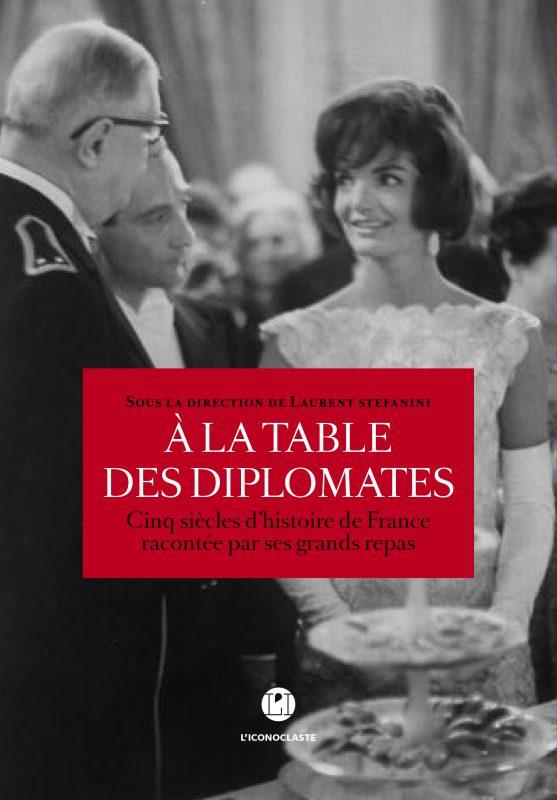 a-la-table-des-diplomates-couv