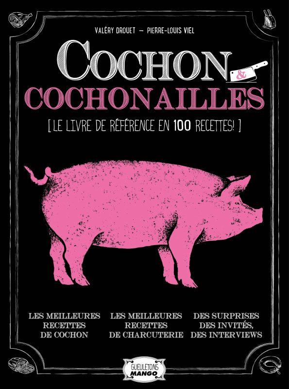 couv-cochon-cochonailles