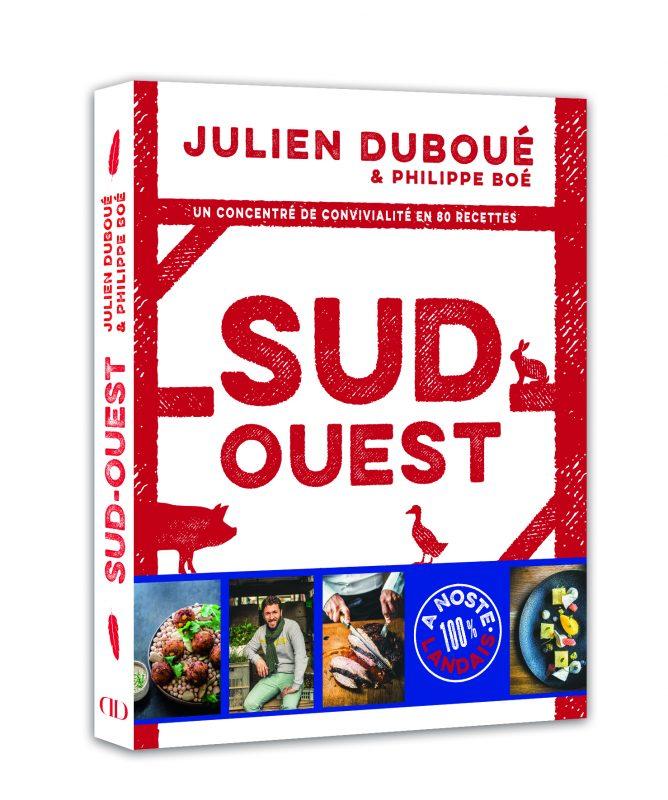 couv-sud-ouest_julien_duboue