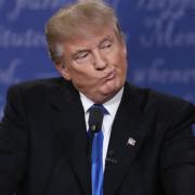 """Ancien chef cuisinier français de Donald Trump, il dit de son ex patron  """" Je ne sais pas s'il a un peu de cervelle. Il est cinglé. """""""