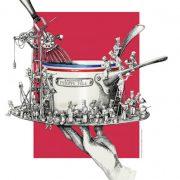 Le Trophée Mille se déroulera ce lundi à Reims – 10 équipes internationales engagées.
