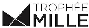 Trophée Mille