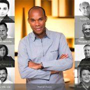 Martinique Chef Festival – La première édition se déroulera du 14 au 20 novembre 2016