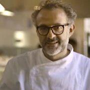 Massimo Bottura – Le film de son action pour lutter contre le gaspillage amlimentaire