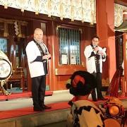 Le Congrès Annuel des Relais & Châteaux démarre aujourd'hui à Tokyo