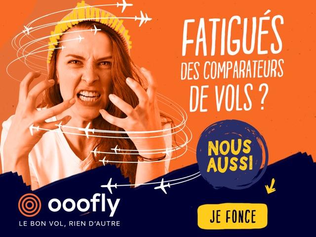 communication-www-ooofly-com