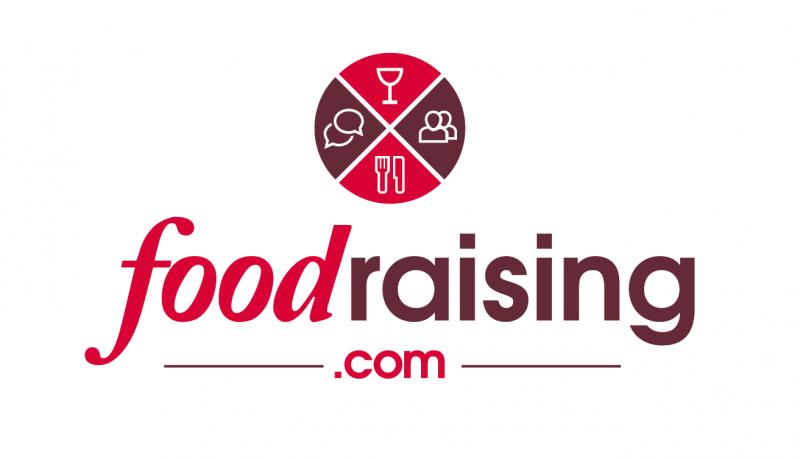 foodraising-logo-hd-1313-x-753