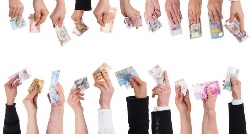financement-participatif