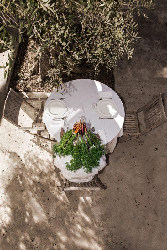 francesc-guillamet-table-ronde-potagere-lortolano-carotte