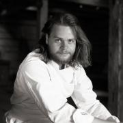 Beaux livres – La Cuisine des Pays Nordiques – Magnus Nilsson