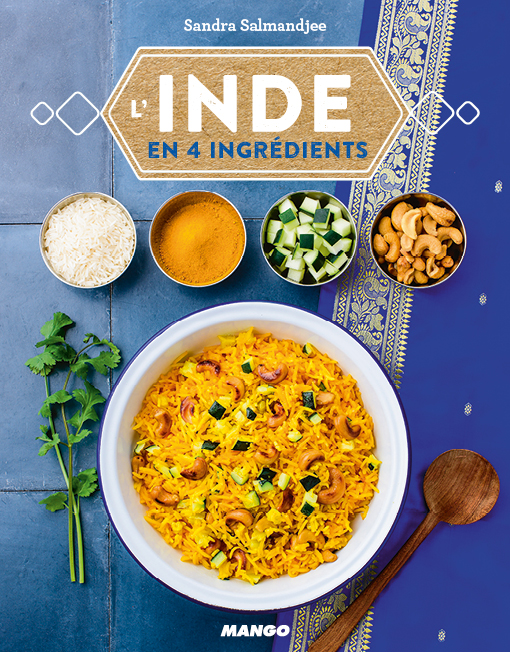 linde-en-4-ingredients
