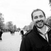 Stéphane Riss – Interview Vérité : » les chefs français n'ont rien loupé, ce sont des diesels qui mettent plus de temps à démarrer «