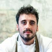 James Sharman – 20 Jours, 20 Pays, 20 Pop-Up restaurants