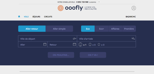 www-ooofly-com-1
