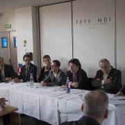 La Liste, les réticences françaises et votre iPad