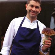 À Saint-Bonnet-le-Froid, Jacques Marcon concilie l'excellence en cuisine et l'intelligence écologique «