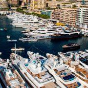 Interview – Quelles sont les tendances gastronomiques en Principauté de Monaco ?