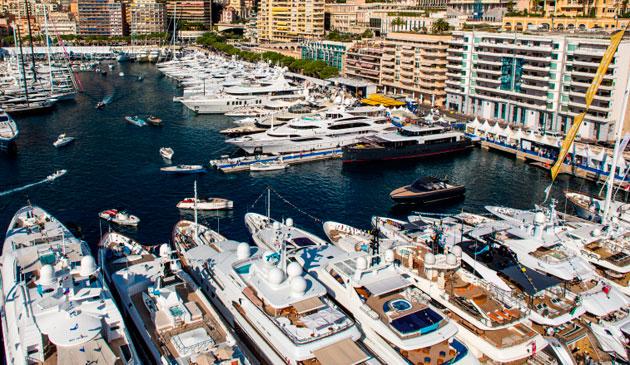 monaco-yacht-show-2014