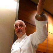 Circulation à Paris – les restaurateurs pénalisés par les bouchons sans fin sur les quais – Guy Savoy dénonce l'impact désastreux sur l'économie locale