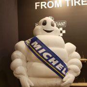 Quelles seront les tendances du guide France du Michelin 2017 – en 10 points –