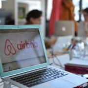 Les hôteliers en danger face à Airbnb ! 800 d'entre eux ont déposé une plainte pour concurrence déloyale…