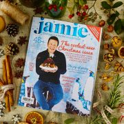 Les restaurants italiens de Jamie Oliver rencontrent des difficultés au Royaume-Uni