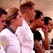 TOP CHEF Saison 8 – De l'instinct, des gags, des larmes et de l'Agar-Agar pour faire coller les brigades !