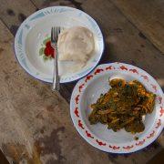 Balade gourmande au Bénin avec Théodore Dakpogan