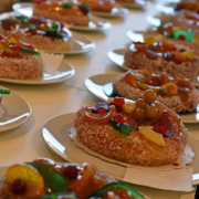 Atabula et sa rubrique » Palmarès produits » mettra à l'honneur le patrimoine alimentaire français