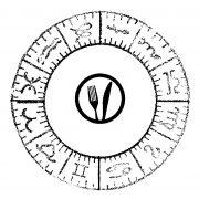 horoscopeFood