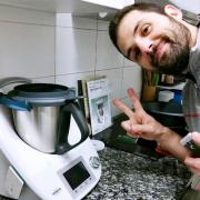 Les Français recommencent à cuisiner à la maison … pour preuve le boum de l'équipement des cuisines