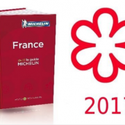 """Libération : """" Le bibendum continue de se fantasmer comme un guide moderne """" – le Michelin marche t'il à contre-courant ?"""