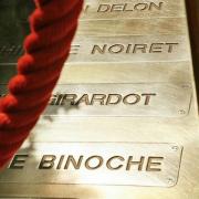 Le traditionnel dîner de l'après cérémonie des – César 2017 – sera signé Pierre Gagnaire au Fouquet's