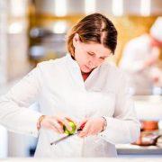«Toque Show» et «Ma mère cuisine mieux que la tienne» – Les deux nouvelles émissions de cuisine de M6
