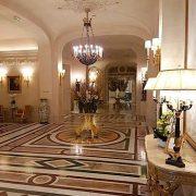 Palace Parisien la concurrence est rude – «Si un nouvel attentat survient, je pars vendre des bananes.», c'est sur Libé et c'est à lire !