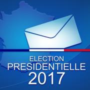 Hôtellerie / restauration prévisions pour 2017, les années où se déroule une élection sont plutôt mauvaises