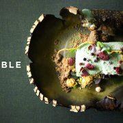 Chef's Table sur Netflix – la série qui remplie les restaurants