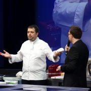 C'est Off… C'est Cuisine… C'est d'Actualité … #102