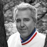 Frédéric Lalos – Le pain est une matière vivante !